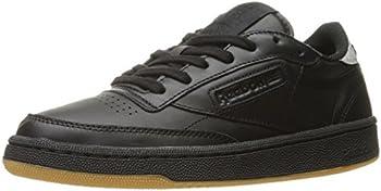 Reebok Women's Club C 85 Diamond Shoes