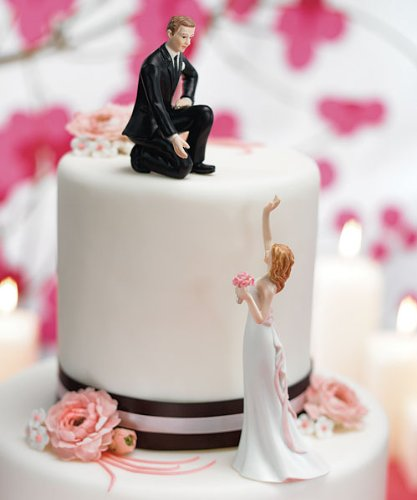 - Weddingstar Groom