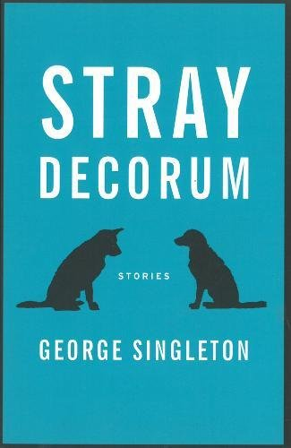 Stray Decorum PDF