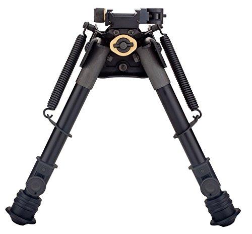 TipTop® Tactical Rifle Bipod Quicklock