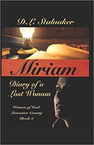 Paginas Para Descargar Libros Miriam: Diary Of A Lost Woman Documento PDF