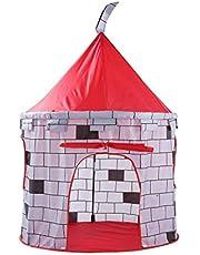 للطي الطفل الأطفال تلعب البيت الاطفال في داخلي متعة لعبة خيمة اللعب