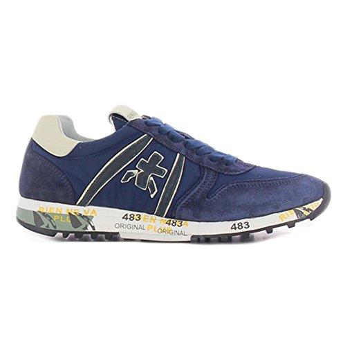 PREMIATA Sky 3107 Sneaker 1QYJIm