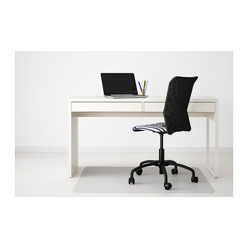 IKEA MICKE 902.143.08 desk White/