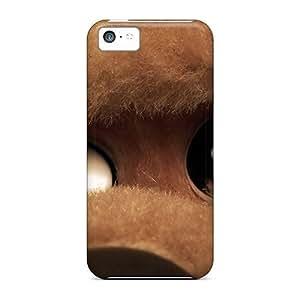 For Iphone 5c Hard Phone Case Cover(mandolux)