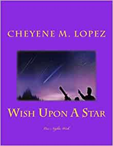 Wish Upon A Star EBook   Facebook