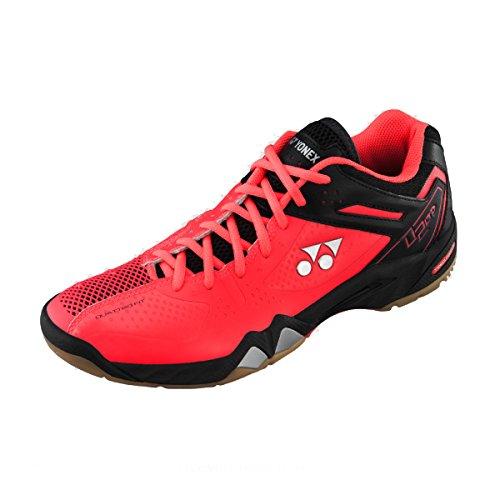 Shoes Yonex Badminton (Yonex SHB-02LTD Limited Edition Badminton Shoes (2015) (Men's 6.5US / Women's 8US))