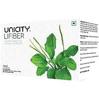 unicity Lifiber