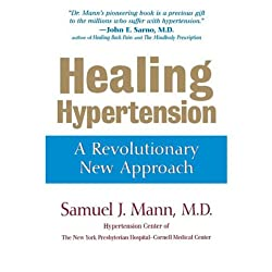 Healing Hypertension