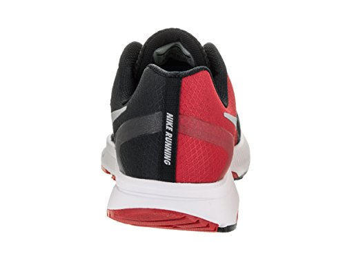 Slvr Bleu Nike mtlc Zoom Rd 004 unv Chaussures dk 852437 Homme Gry Black De Span Pour Course xg0qTF7x