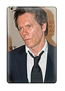 2015 Snap On Case Cover Skin For Ipad Mini(kevin Bacon) 4645983I86291616