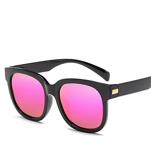Chahua Lunettes de soleil rétro Tendances dans la mode des lunettes de soleil  Lunettes de soleil 926dab597c92