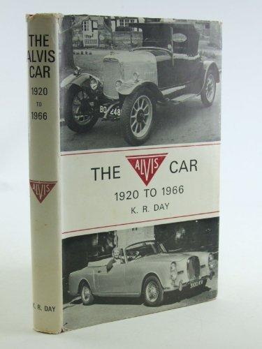 the-alvis-car-1920-1966