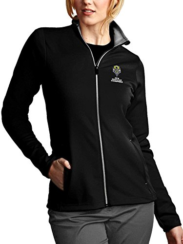 Antigua Seattle Sounders Women 2016 MLS Cup Champions Performance Jacket (M)