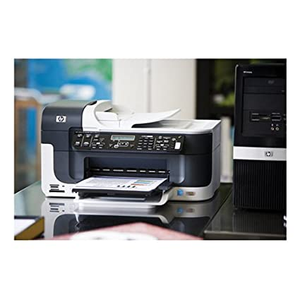 418LPTu0PWL._SX425_ amazon com hp officejet j6480 all in one printer electronics J6480 Wedding Dress at crackthecode.co