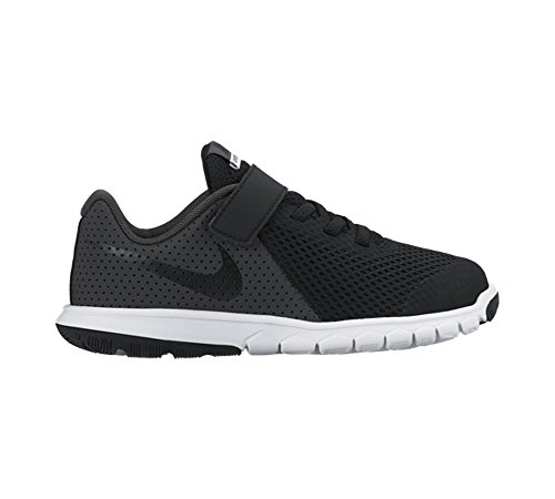 Nike-Boys-Flex-Experience-5-PSV-Running-Shoes