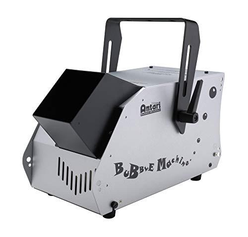 Antari Bubbles - Antari B-100XT Bubble Machine