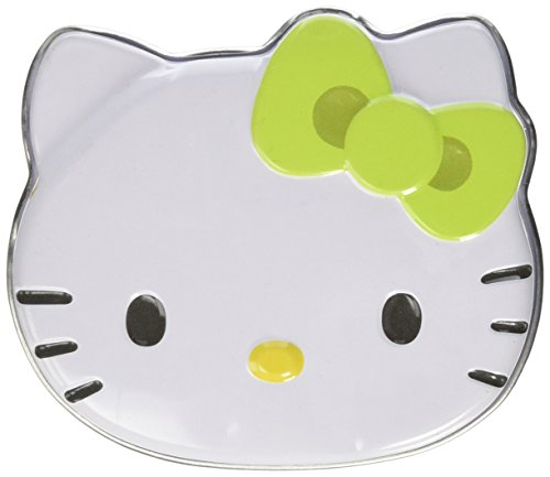 Hello Kitty Candy Tin -
