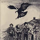 When The Eagle Flies [Us Import] by Traffic (2003-05-20)