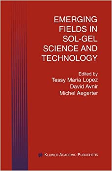 emerging-fields-in-sol-gel-science-and-technology