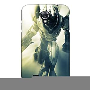 Ifans Design High Quality Elite Cover Case With Excellent Style For Galaxy S4