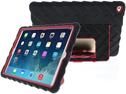 Gumdrop Cases Apple iPad Air product image