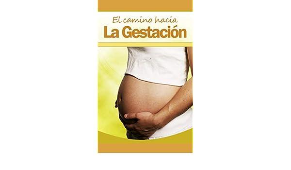 El Camino hacia la gestación: Guía detallada sobre el Embarazo porque El embarazo, más que una etapa es un hecho trascendental que cambia la vida de las . ...