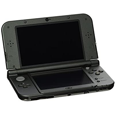 nintendo-new-3ds-xl-black