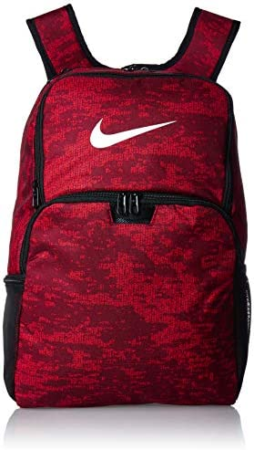 Nike unisex-adult Nike Brasilia X-large Backpack