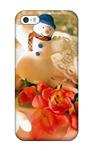 Awesome GUUVffn1169cWbcP Gabrielbhun Defender PC Hard For SamSung Galaxy S3 Phone Case Cover - Christmas Holiday Christmas