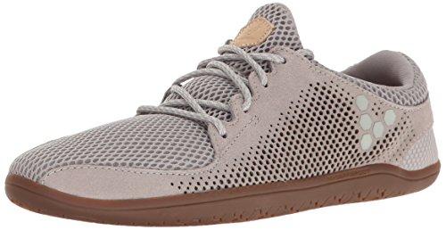 傾向があります魅力的バイアスVivobarefoot レディース VIVOBAREFOOT PRIMUS TRIO Women's Everyday Trainer Shoe