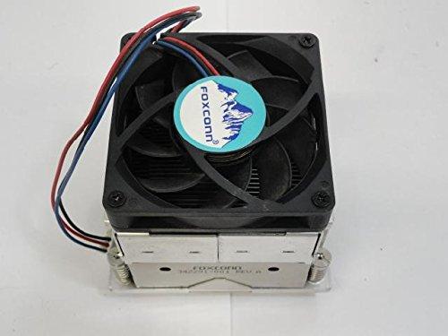 Xw6000 Workstation - 8