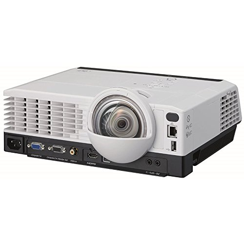 Ricoh 432012 Short Throw Projector