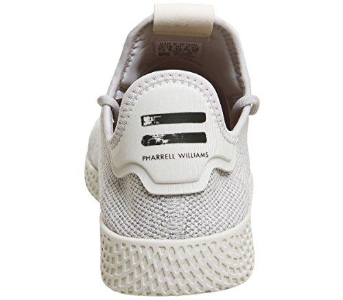 Scarpe da PW Tennis Fitness Griuno 000 adidas Uomo HU Grigio Griuno Blatiz 6tZxwdxnpq