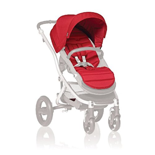 britax-affinity-color-pack-red-pepper