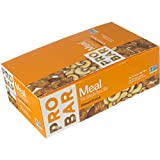 Probar, Bar Meal Almond Crunch, 3 Ounce, 12 Pack