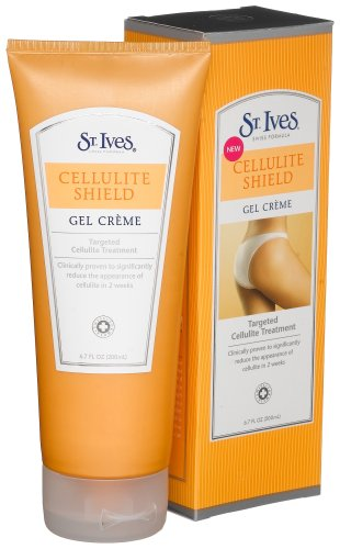 St ives cellulite