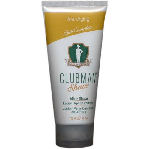 Clubman After Shave 5.5 fl oz (162 ml) ()