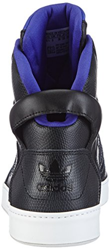 Sneakers Femme 0 Hautes Bankshot 2 adidas HzpqwgOFf