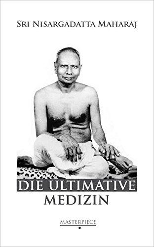 Die Ultimative Medizin: Edition Masterpiece