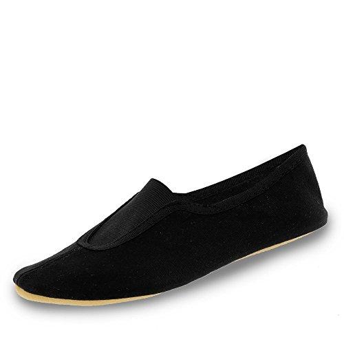 Noir Mixte Basic Beck Weiss Chaussures Multisport Adulte Outdoor A8Onx