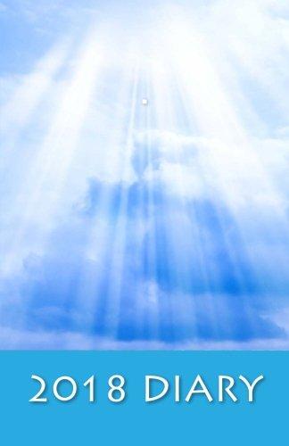 Read Online DIARY - Heaven PDF
