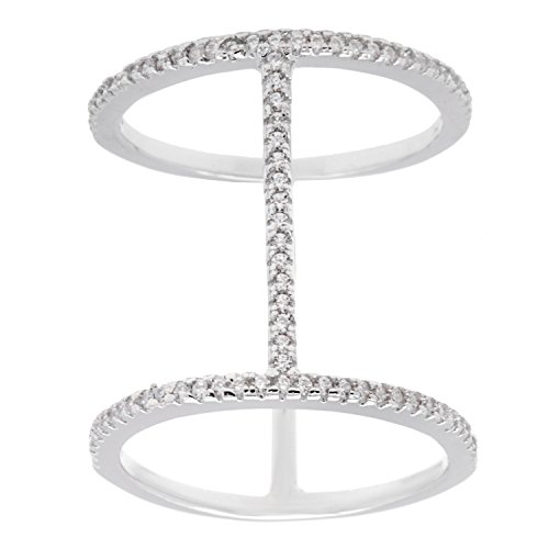 sterling-silver-micro-pave-cz-vertical-bars-big-ring