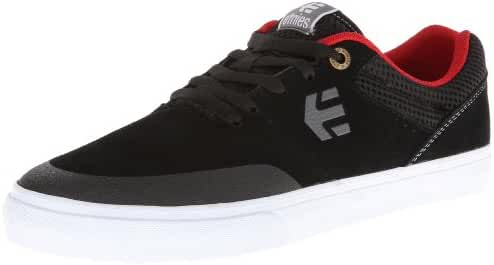 Etnies Men's Marana Vulc Skateboard Shoe