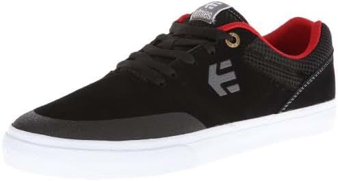 Etnies Men's Marana Vulc Skateboard Shoe