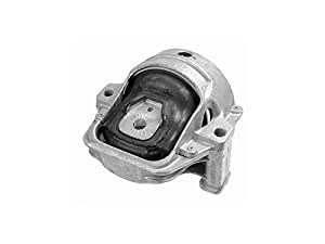 Lemfo 34745 01 Bloque de Motor