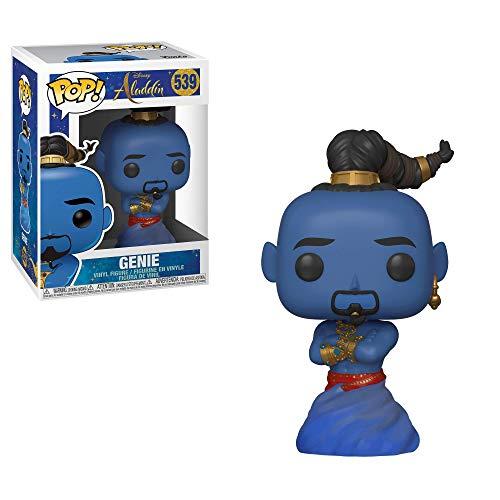 Funko Genie Nº 37026