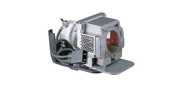 5J,08001,001 làmpara para BENQ MP511 proyector bombilla con ...