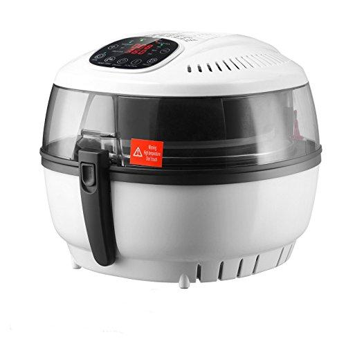 10 qt roaster - 2