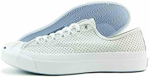 feb3832313bcb Shopping SF0 Running - Top Brands - Converse - Fashion Sneakers ...